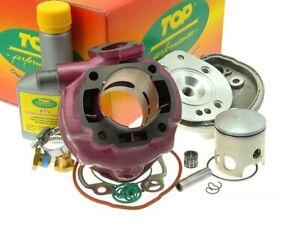 Cylinder-Kit-Top-Performances-Dueplus-Modular-70ccm-Aprilia-Area-51-Typ-Ca