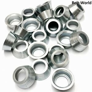 SECURITY-ARMOUR-RING-FOR-HEXAGON-HEX-BOLTS-NUTS-FIXINGS-TEMPER-PROOF-SAFETY