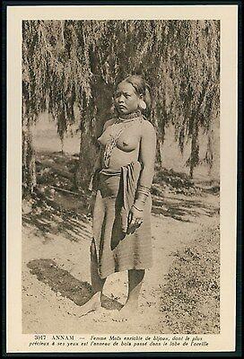 Sorry, that vietnam soet flicka aboriginal naken