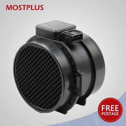 3.0i Road Vehicle 170 231 2979 E53 Mass Air Flow Meter Sensor For BMW X5