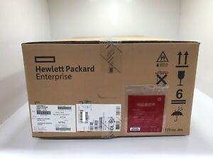 HPE ProLiant ML150 Gen9 Xeon E5-2620v3 2.40Ghz 6-Core Tower w/ 4x 240GB SSD HDD