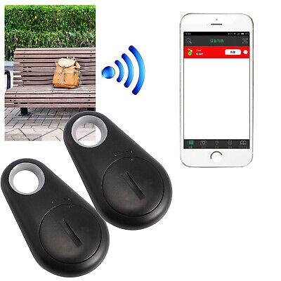 toimitilaa.fi 2x Mini Bluetooth GPS Tracker Alarm Gert fr Kinder ...
