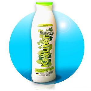 1-Liter-Shampoo-Regina-1000ml-Kraeuter-Haar-Haarshampoo-Pflege-Kraeutershampoo