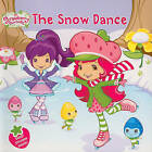 The Snow Dance by Amy Ackelsberg (Paperback / softback, 2010)