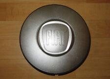 "FIAT Scudo 16"" Radkappe Radblende silber wheel cover silver 9665190680"
