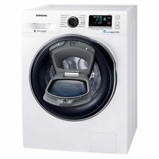 Samsung Waschmaschine AddWash 8kg A+++ Schaumaktiv