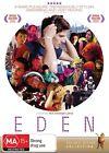 Eden (DVD, 2015)