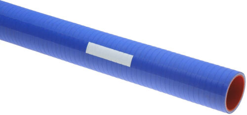 Silicone Lower Gates 24820 Radiator Coolant Hose-Straight Coolant Hose