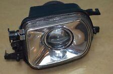 01-04 R170 MERCEDES SLK320 SLK230 FRONT RIGHT PASSENGER SIDE FOG LIGHT LAMP OEM