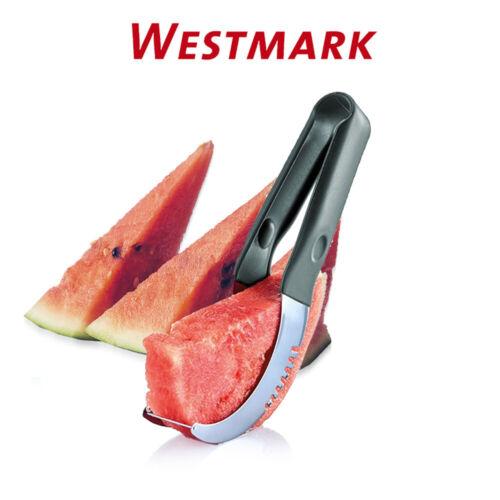 "Westmark-melons SCHNEIDER /""HOOK/"""
