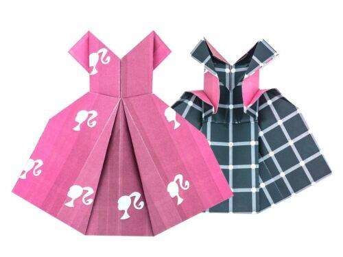 Barbie STEM Kit Science Engineering /& Math Build 7 Model Design 3 Dresses 549003