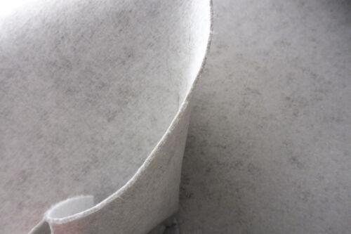 10m Sitzunterpolsterung für Fahrzeuge u.Polstermöbel