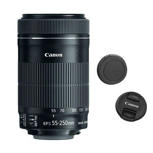 Canon-EF-S-55-250mm-F4-5-6-IS-STM-Lens-for-Canon-SLR-Cameras