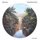 Shambhala Moon by Bola Sete (CD, Mar-2002, Samba Moon)