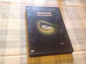 ARANCIA-MECCANICA-Stanley-Kubrick-Malcolm-McDowell-2-DVD