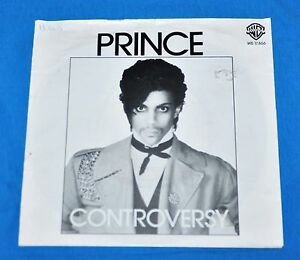 prince-controversy-when-you-were-mine-7-034-45-1981-DUTCH-RARE