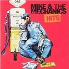 Mike & The Mechanics Hits CD EAN 7243841442821 Rutherford Genesis Pop Rock