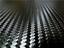 PELLICOLA-ADESIVA-WRAPPING-CARBONIO-3D-OPACO-TERMOFORMABILE-AUTO-MOTO-50x150cm miniatura 2