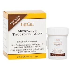 GiGi-Microwave-Tweezeless-Wax-Facial-Hair-Remover-1-oz