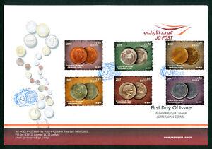Image is loading Jordan-2017-Coins-of-Jordan-Money-only-300- c5261f25da43