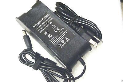 Genuine DELL Latitude 3460 Latitude 14 3470 P63G 90W Charger Power Cord Adapter