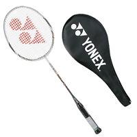 Yonex Muscle Power 7 Badminton Racket 16mp7ge 2016 Design