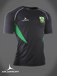 Ireland-Grand-Slam-Champions-2018-Irish-Rugby-Flux-T-Shirt-Sizes-Y-XXXL