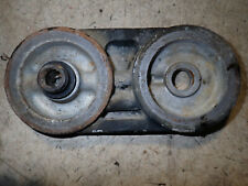 Cummins 4bt 39l Fuel Filter Head Case 4t 390 3897331 3936315 455c Dozer 550e