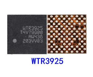 1 PCS New WTR3925L Mid Frequency IC Chip RF Transceiver For iPhone 6s /6s Plus
