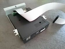 Yamaha SY 77, SY77, MITSUMI D357B, D357 B,  Floppy Belt , Emulator SFRM72TU100K