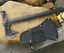 Survival-Military-Bowie-Camping-axe-Hunting-Axe-Tactical-AXE-Au-Stock thumbnail 6