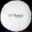 Round-Cushion-Pad-Inner-Circular-Pillows-Filler-Floor-Insert-Chair-Seat-11-034-20-034 thumbnail 7