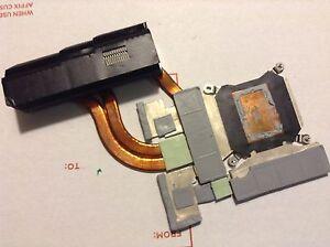 Alienware-M18x-R1-R2-GPU-Heatsink-Triple-Pipe