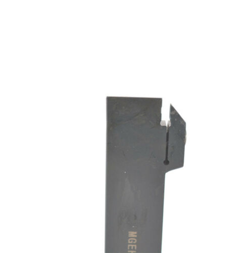 MGEHR3232-2 Lathe Turning Tool holder grooving cutting holder for MGMN200-M