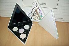 Kat Von D alchemist holographic face & eye highlighting palette new & boxed