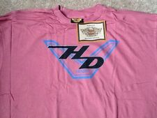 Harley Davidson Classic Power Shirt NWT  Men's XXXL