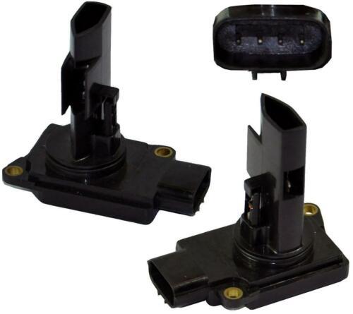 Galant Outlander Colt Asx Mass Air Flow Meter Sensor FOR Mitsubishi Lancer