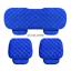 thumbnail 5 - Universal Front Rear Car Seat Cushion Auto Fashion Chair Mat Decorate Warmer Pad