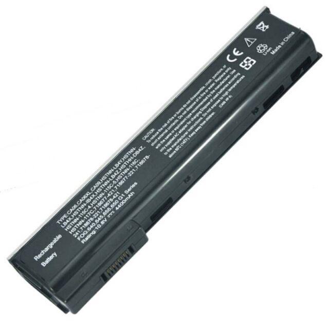 CA06 CA09 NoteBook Battery for HP 645 655 350 650 Probook 640 G1 G2 G0 2020 new