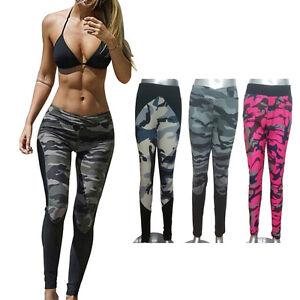 Pantalon Femme Femme Jogging Jogging Jogging Mode Mode Mode Pantalon Pantalon QCBodxerW