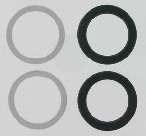 71 and Up Triumph Leak Proof Classic Fork Seals 34.6mm  7216