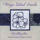 Magic Island Sounds: The Wedding Album by Waitiki (CD, Jan-2009, CD Baby (distributor))