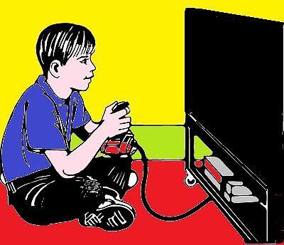 Jenkins Video Games