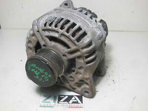 Alternatore-150A-Renault-Kangoo-1-5-D-2011-0124525139-8200660034
