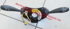 Rover 75 MG-ZT Lenkstockschalter Schalter 5403500A XPB101002 LNF060701