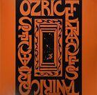 Ozric Tentacles Tantric Obstacles 2 X 180gm Vinyl LP 2015 &