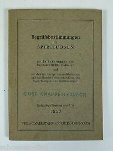 Begriffsbestimmungen-fuer-Spirituosen-1957