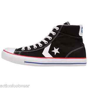Converse All Star Star Player EV