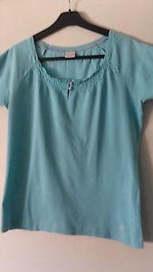 "Tee shirt femme taille M ""Esprit"""