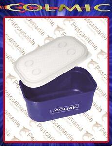 scatola-Colmic-porta-esche-Series-OFT-con-coperchio-micro-forato